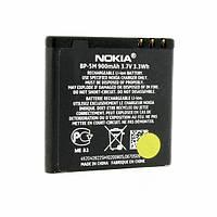 АКБ Nokia BP-5M (8600, 5610, 5700, 6110, 7390, 6500), фото 1