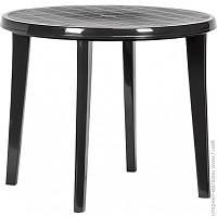 Мебель Для Сада И Кемпинга Curver Lisa серый (17180053939)