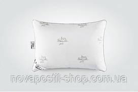 Подушка Super Soft Classic 50*70 (искусственный лебяжий пух)