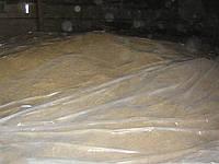 Фумигация зерна в местах хранения элеваторы, зерносклады, силоса.