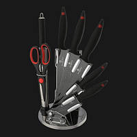 Набор ножей Berlinger Haus BH 2091, фото 1