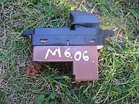 Кнопка склопідіймача передня права Mazda 6, фото 1