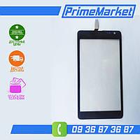 Nokia Lumia 535 Тачскрин Сенсор CT2S1973 / CT2C1607