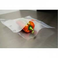 Вакуумные пакеты гофрированные Besser Vacuum 150X200-105