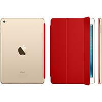 Apple iPad mini 4 - Apple Smart Cover - Red (MKLY2)