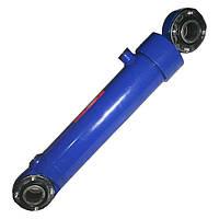 МС63-3405115-А(63/30-200) Гидроцилиндр поворота колес (без пальцев, шток сварной)