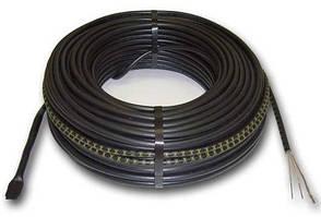 Двужильный кабель Hemstedt BR-IM 150W