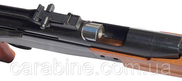 затворная рама с прицельной планкой B5-1