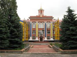 Латунные полотенцесушители Артёмовского завода