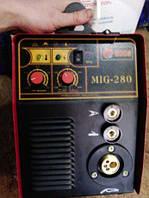 Полуавтомат EDON MIG-280