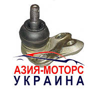 Шаровая опора Chery Tiggo T11 (Чери Тигго Т11) T11-2909060