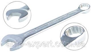 Ключ комбинированный Alloid 6мм (К-2061-6)