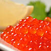 Красная икра форели – деликатес для истинных гурманов