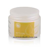 """Масло для тела для активного образа жизни """"Action Body"""" Tevi's"""