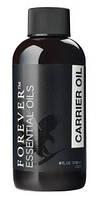 Форевер Эфирное масло - Базовое масло  содержит Алоэ вера, витамины А, С и Е (118мл.,США)