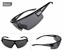 Поляризованные очки RockBros SP35