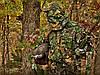 Осенняя экипировка для охоты и рыбалки