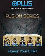Oplus Fusion