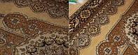 Химчистка ковров с вывозом(дорожки,паласы)