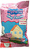 """Игрушка для детей """"Peppa Pig. Мир Пеппы"""" - Гостиная и кухня (домик, мебель, фигурка)"""