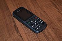Nokia 1010, фото 1