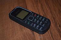 Nokia 1280, фото 1