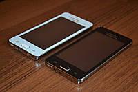 Samsung Galaxy S6 2 Sim 5.0, фото 1
