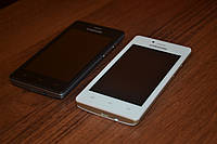 Samsung RS90, фото 1