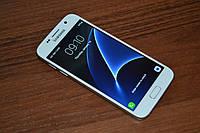 Samsung Galaxy S7, фото 1