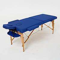 Массажный стол RelaxLine Lagune 50100 FMA201A-1.2.3
