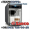 «TEXNICOFFE» Ремонт кавомашин Saeco