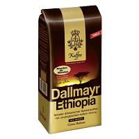 Кофе в зернах Dallmayr Ethiopia, 500 г (код 2023)