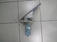 Педаль тормоза 420-00179B для Doosan MEGA 400