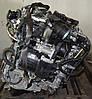 Двигатель Toyota Crown Saloon 2.5 Hybrid, 2012-today тип мотора 1KM, 2AR-FSE