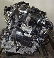 Двигатель Toyota Crown Saloon 2.5 Hybrid, 2012-today тип мотора 1KM, 2AR-FSE, фото 1