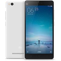 Смартфон Xiaomi Mi4s 2/16 White