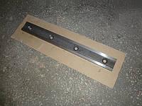 Ножи для гильотины НД 3314 Г