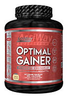 ActiWay Optimal Gainer 5400g