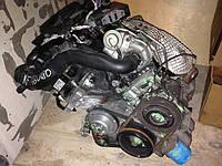 Двигатель Toyota Pixis Space 0.7, 2011-today тип мотора KF-DET