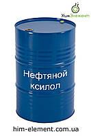 Нефтяной ксилол