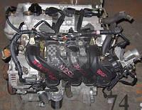 Двигатель Toyota Probox/Succeed 1.5 VVTi, 2002-today тип мотора 1NZ-FNE