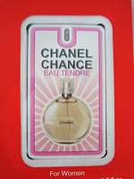Chanel Chance Eau Tendre edt 35ml / iPhone