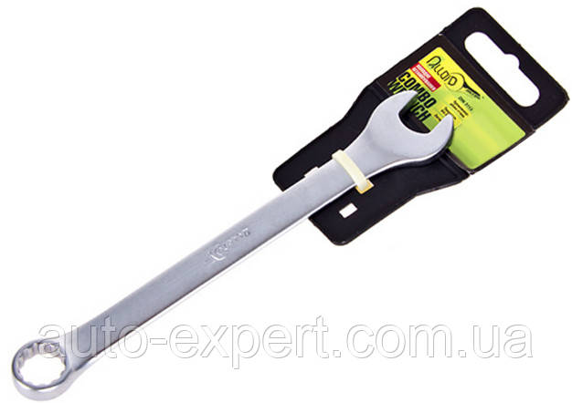 Ключ комбинированный Alloid 21мм (К-2005-21)