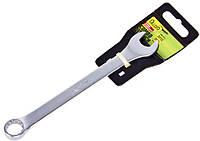 Ключ комбинированный Alloid 25мм (К-2005-25)