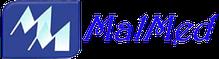 MalMed