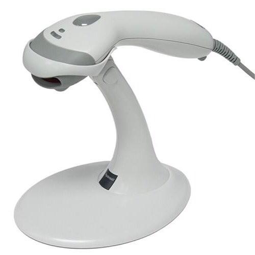 Ручной / стационарный сканер штрих-кодов Honeywell MS9520 Voyager