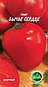Томат Бычье сердце (0,3 г.) (в упаковке 20 шт.)