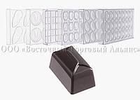 Форма для шоколаду — Schneider - 421025