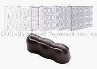 Форма для шоколаду — Schneider - 422341