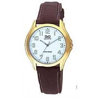 Часы Q&Q Q156-104Y